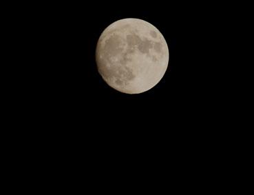09/12小望月