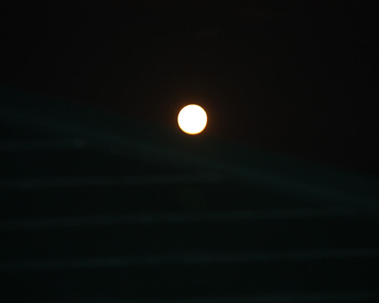 2日満月1
