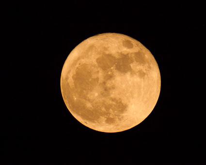 2日満月2