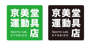 京美堂ロゴ