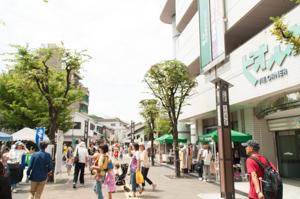 goroku0824-223.jpg