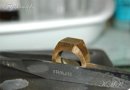 kmk02-3.jpg