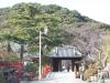 須磨寺20131212