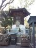 須磨寺20131212-2