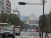 姫路城見える