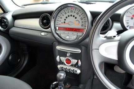 2007mini497 (8).jpg