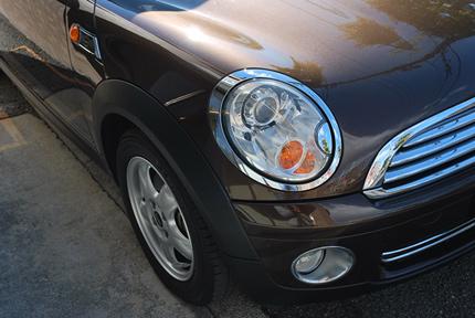 2009miniclub514 (10).jpg