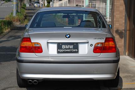 bmw330-529 (3).jpg