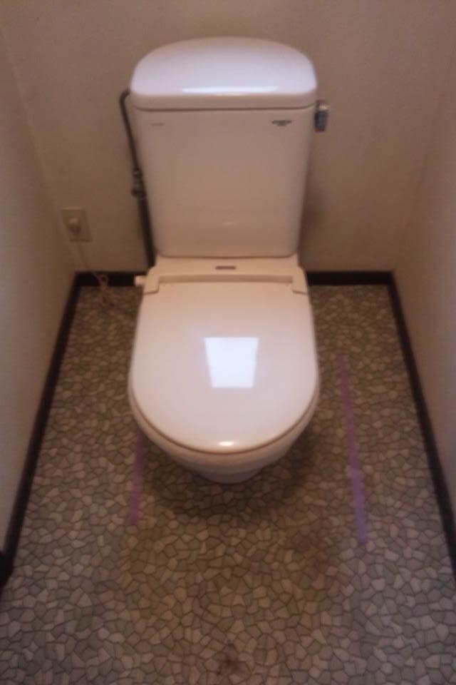 1野村邸WC.jpg