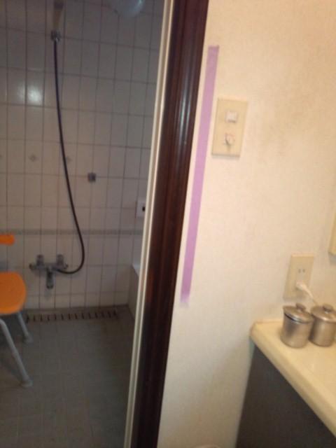 2野村浴室出入口.jpg
