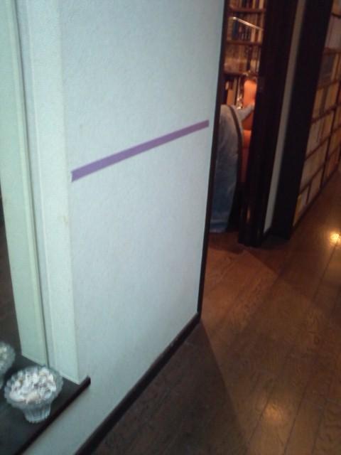 3野村廊下1.jpg