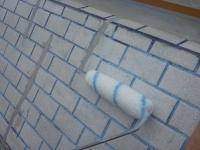 雨漏り110番富山店施工事例カーテン