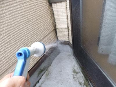 雨漏りブログ15,9,5