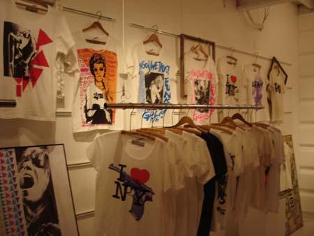 アパレル展示会/apparel01.jpg