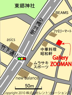 cell_map9