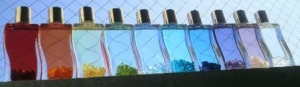 irisボトル