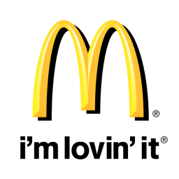jp.co.mcdonalds.android.png