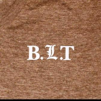 bt-vst-0037-c.jpg