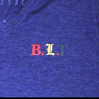 bt-vst-0037-e.jpg