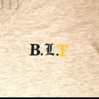 bt-vst-0037-g.jpg