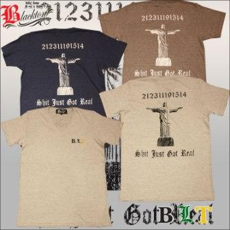 bt-vst-0037-i.jpg
