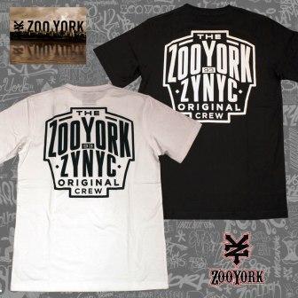 zooyork-572157-h.jpg