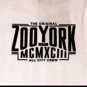 zooyork-572157-c.jpg