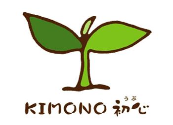 Kinono初心 (うぶ)