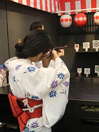 祇園フェスタ