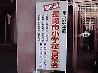 11-11-15_002.jpg