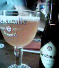 たぶんオランダのビール