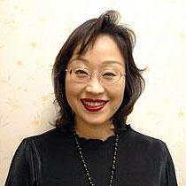 宇佐美先生