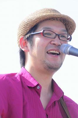 縲?繝輔ぉ繧ケ繧ソ・・_DSC0716.jpg