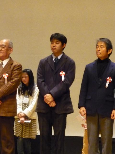 2011-umisakura_087.jpg