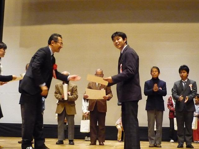 2011-umisakura_092.jpg