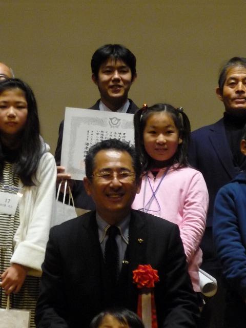 2011-umisakura_095.jpg