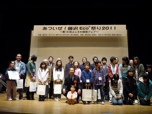 2011-umisakura_096.jpg