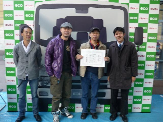 2011-umisakura_103.jpg