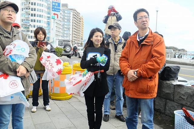 豬キ縺輔¥繧・DSC_0124.jpg