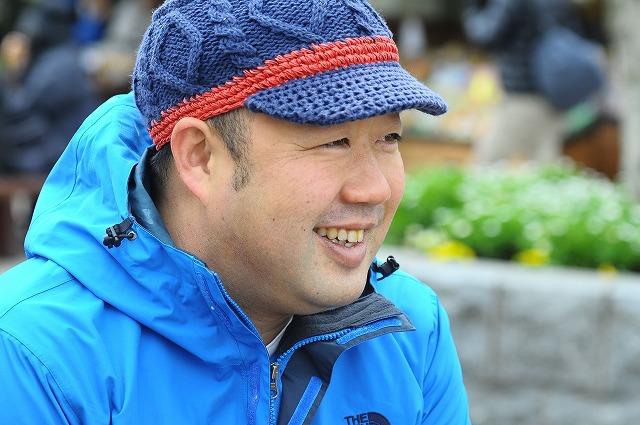 豬キ縺輔¥繧・DSC_0165.jpg