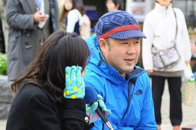 豬キ縺輔¥繧・DSC_0181.jpg