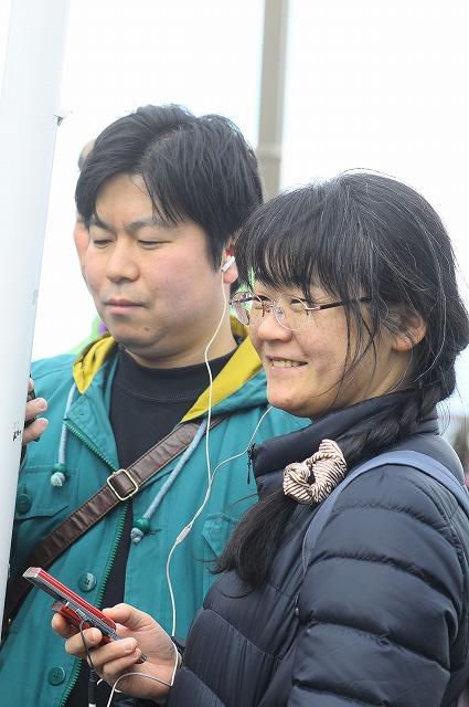 豬キ縺輔¥繧・DSC_0201.jpg