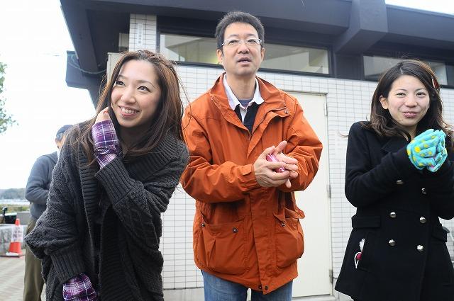 豬キ縺輔¥繧・DSC_0248.jpg