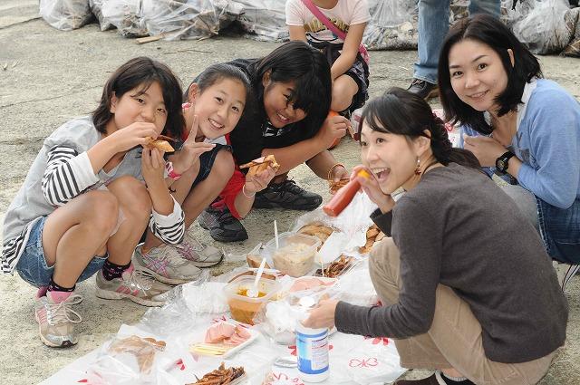 豬キ縺輔¥繧・DSC_8152.jpg