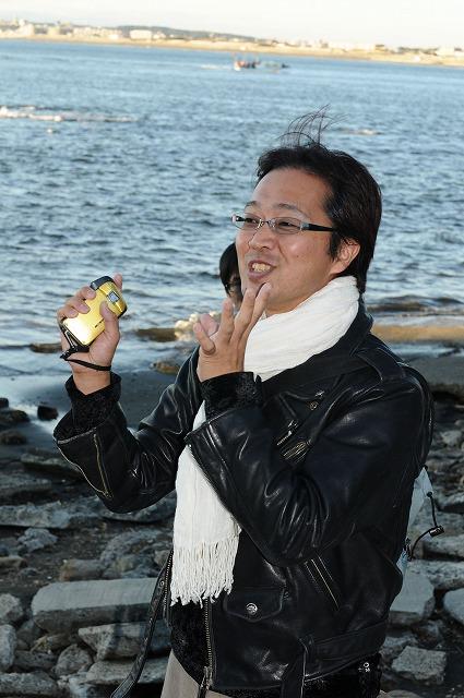 豬キ縺輔¥繧・DSC_6561.jpg