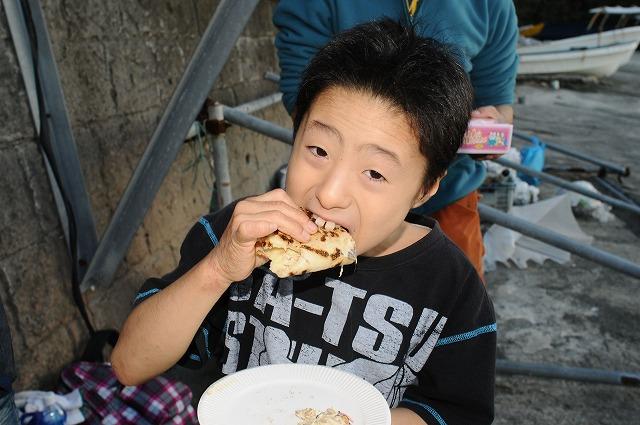 豬キ縺輔¥繧・DSC_6571.jpg