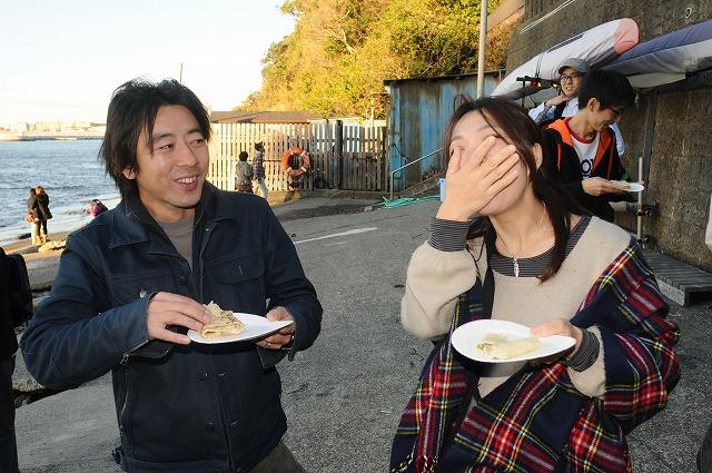 豬キ縺輔¥繧・DSC_6572.jpg