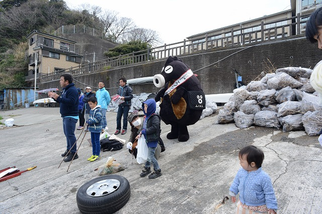 ・托シ托シ・ACS_4088.jpg