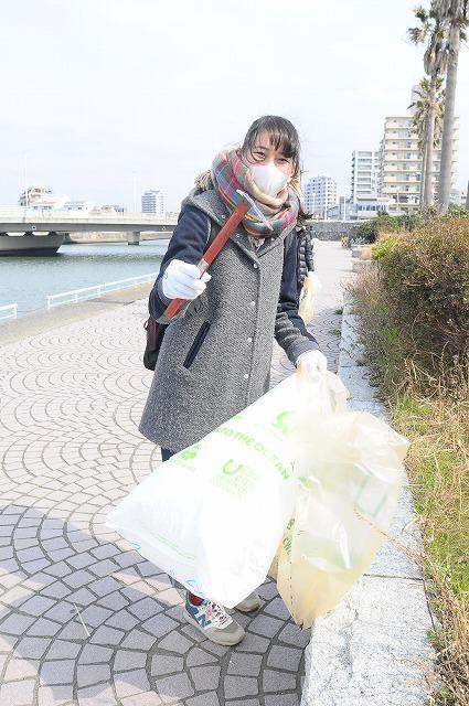 ・托シ托シ・DSC_0055.jpg