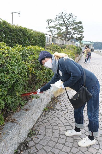 ・托シ托シ・DSC_0057.jpg